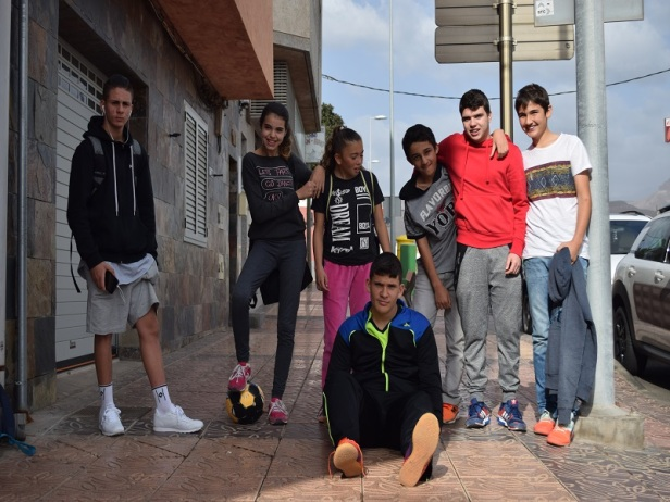 a_las_once_menos_cuarto_grupo1_