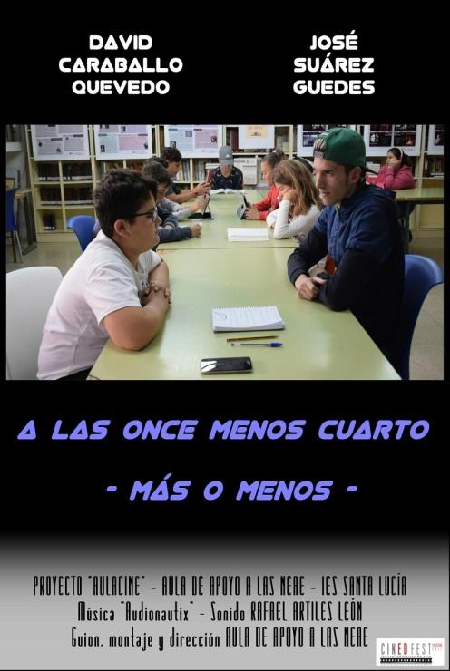 cartel_a_las_once_menos_cuarto