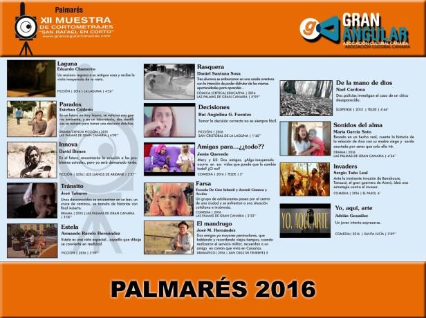 Palmares-Gran-Angular-naranja-2016-PALMARES