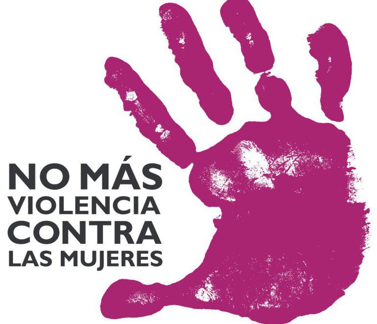 CELEBRACIÓN: DÍA INTERNACIONAL DE LA ELIMINACIÓN DE LA VIOLENCIA CONTRA LA MUJER, 2017