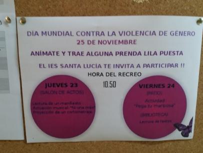 Contra Violencia de Género 2017_02