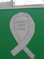 Contra Violencia de Género 2017_07
