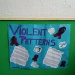 Contra Violencia de Género 2017_10