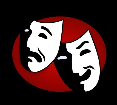 """Obra de Teatro: ORFEO Y EURÍDICE """"AMOR VINCIT OMNIA. EL AMOR NUNCA MUERE""""."""