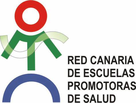 Actividades de Centro de la Red Canaria de Escuelas Promotoras de Salud