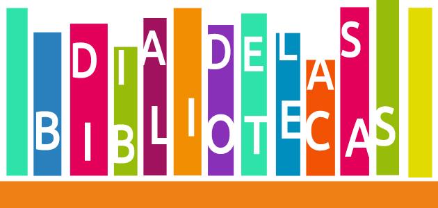 """Celebración Día de la Biblioteca 2018. Charla: """"Literatura y Video Juegos"""""""