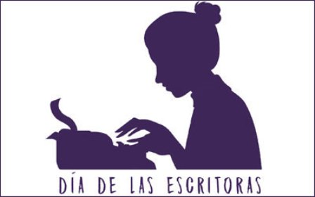 """""""Textos Hermosos: Día de las Escritoras 2018"""""""