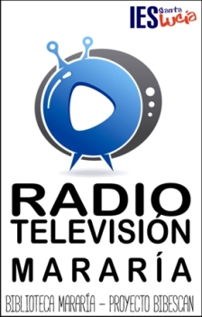 logo Radio-Tv Mararía