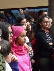 contra violencia género 18-19 (11)