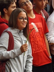 contra violencia género 18-19 (14)