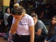 contra violencia género 18-19 (15)