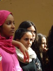 contra violencia género 18-19 (17)