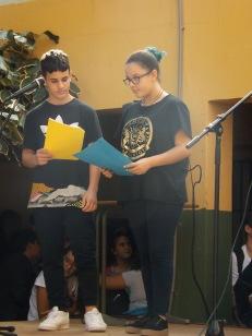 contra violencia género 18-19 (20)