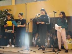 contra violencia género 18-19 (24)
