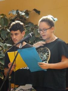 contra violencia género 18-19 (25)