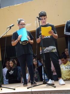 contra violencia género 18-19 (26)