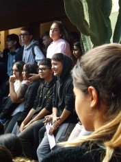 contra violencia género 18-19 (3)