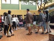 contra violencia género 18-19 (31)
