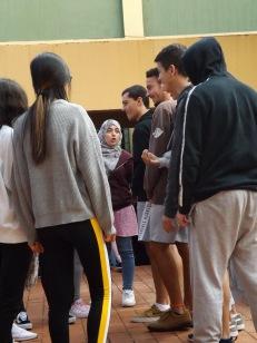 contra violencia género 18-19 (32)