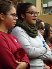 contra violencia género 18-19 (41)