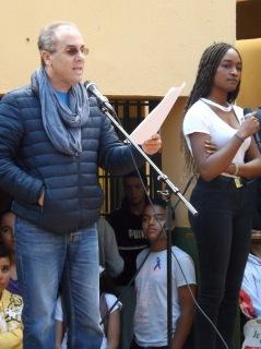 contra violencia género 18-19 (49)
