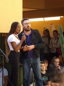 contra violencia género 18-19 (59)