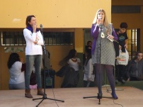 contra violencia género 18-19 (63)