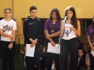 contra violencia género 18-19 (7)