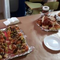 Desayuno Premiados Finaos18_4