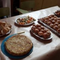 Desayuno Premiados Finaos18_5