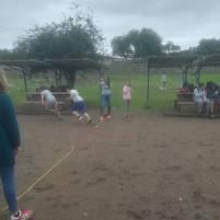Conviencia 1º ESO - San José del Álamo 15