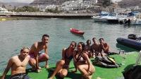 Kayak1 (3)