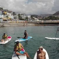 Kayak1 (4)