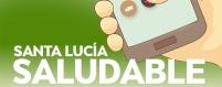 SantaLuciaSaludable_INTERIORAYTO