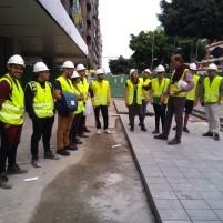 Visita MetroGuagua (3)