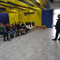 Visita MetroGuagua (4)