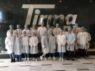 Visita Tirma (1)