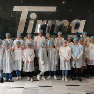 Visita Tirma (2)