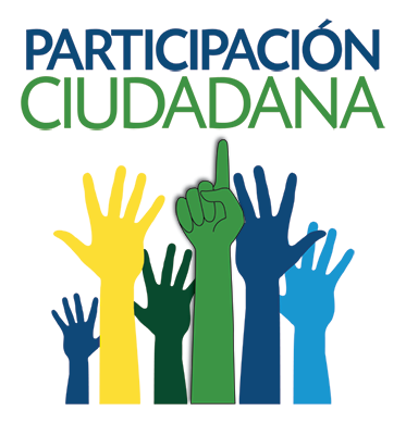 Charla sobre Participación Ciudadana – 3º ESO