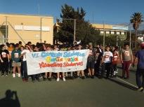Carrera Solidaria 2019_06