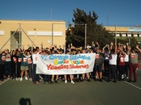 Carrera Solidaria 2019_09