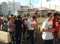 Carrera Solidaria 2019_11