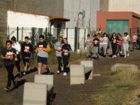 Carrera Solidaria 2019_15