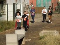 Carrera Solidaria 2019_22
