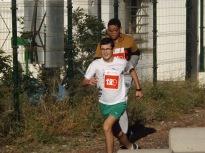 Carrera Solidaria 2019_25