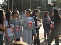 Carrera Solidaria 2019_26