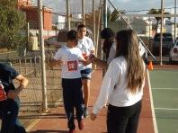 Carrera Solidaria 2019_38