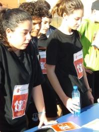 Carrera Solidaria 2019_58