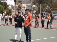 Carrera Solidaria 2019_78
