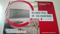 Carrera Solidaria19 (1)